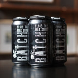 Elsie The Milk Stout (4 Pack)