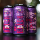Pash The Magic Dragon - Sour Ale (4 Pack)