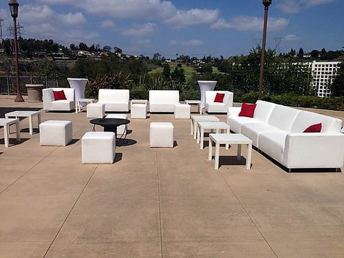 Anaheim lounge rental furniture