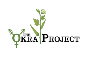 Spotlight: The Okra Project