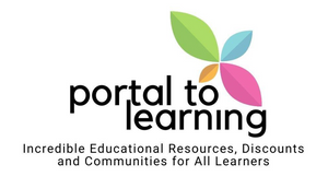 Portal to Learning
