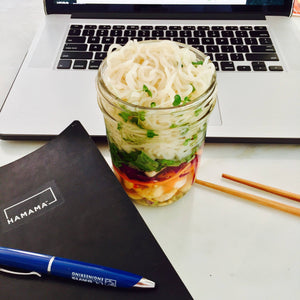 Delicious and Quick Pho Recipe For a Fast Lunch