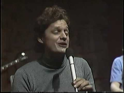 https://www.youtube.com/watch?v=spGFdXGMw58::Harry Chapin Mail Order Annie (Soundstage)