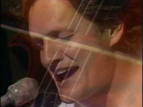 https://www.youtube.com/watch?v=IfqjKDRQvWI::Harry Chapin - Taxi