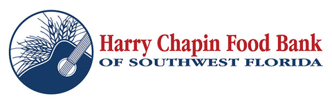 Harry Chapin Food Bank
