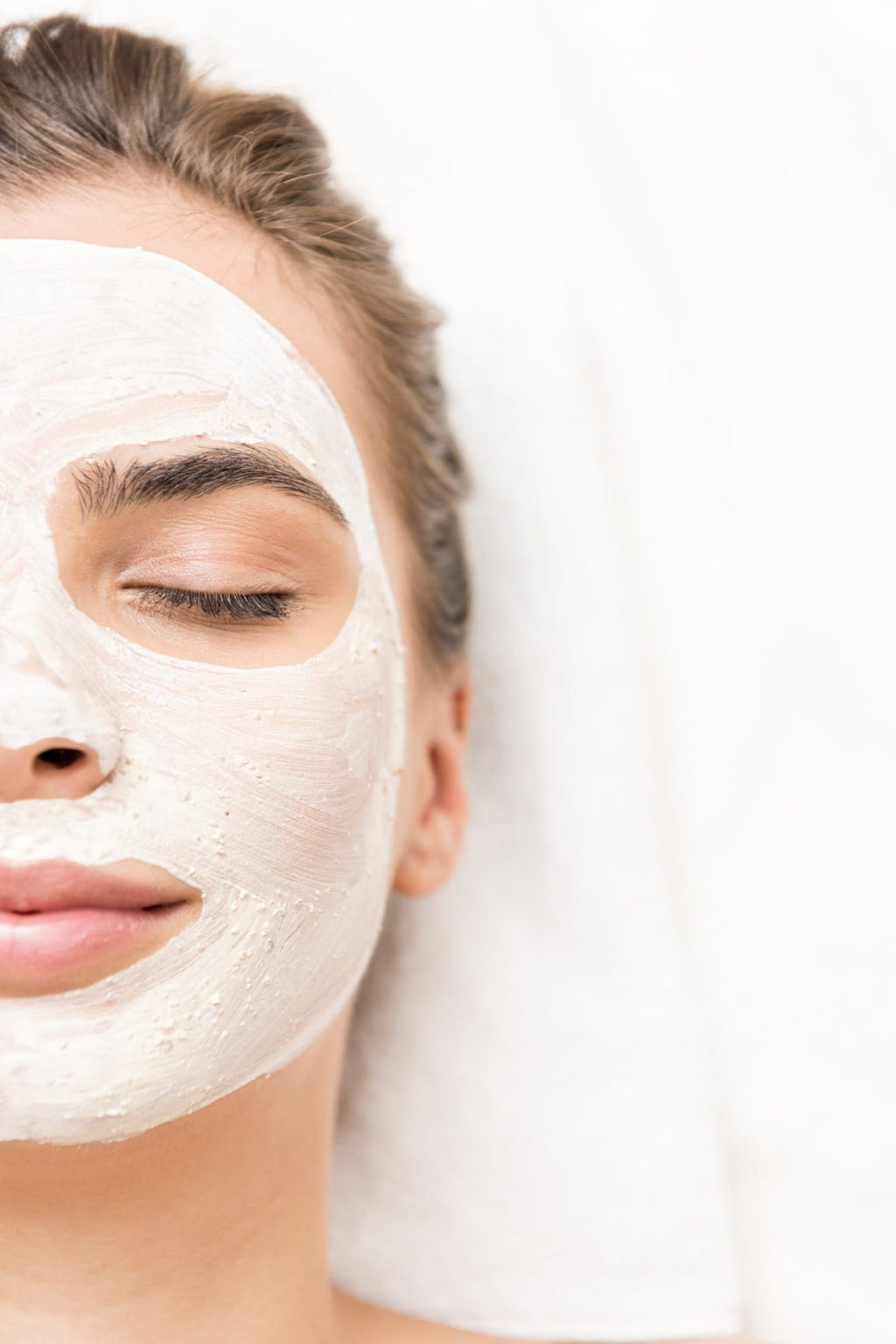 The Truth About Sebum: The frenemy on your skin.