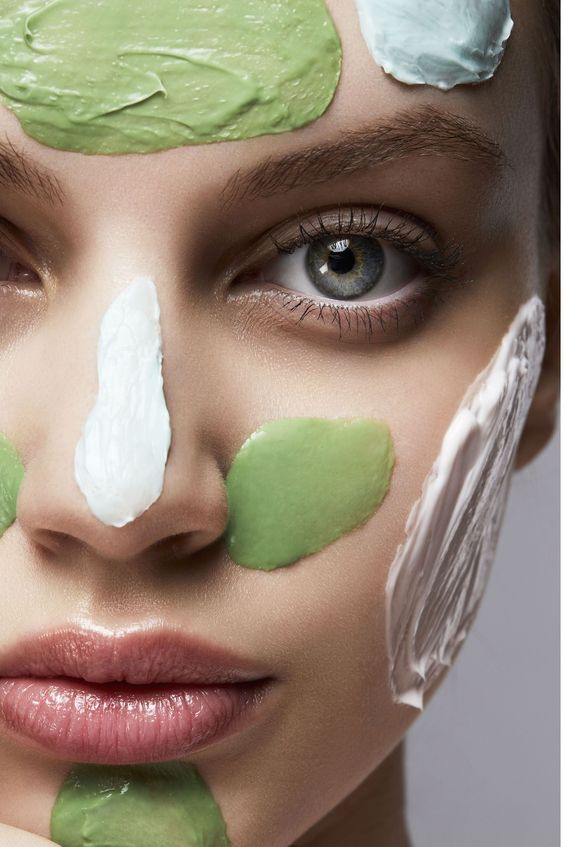 Make your skin glow with peptides!