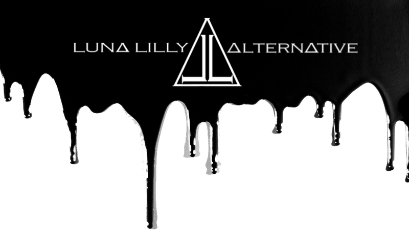 Luna Lilly Alternative Boutique