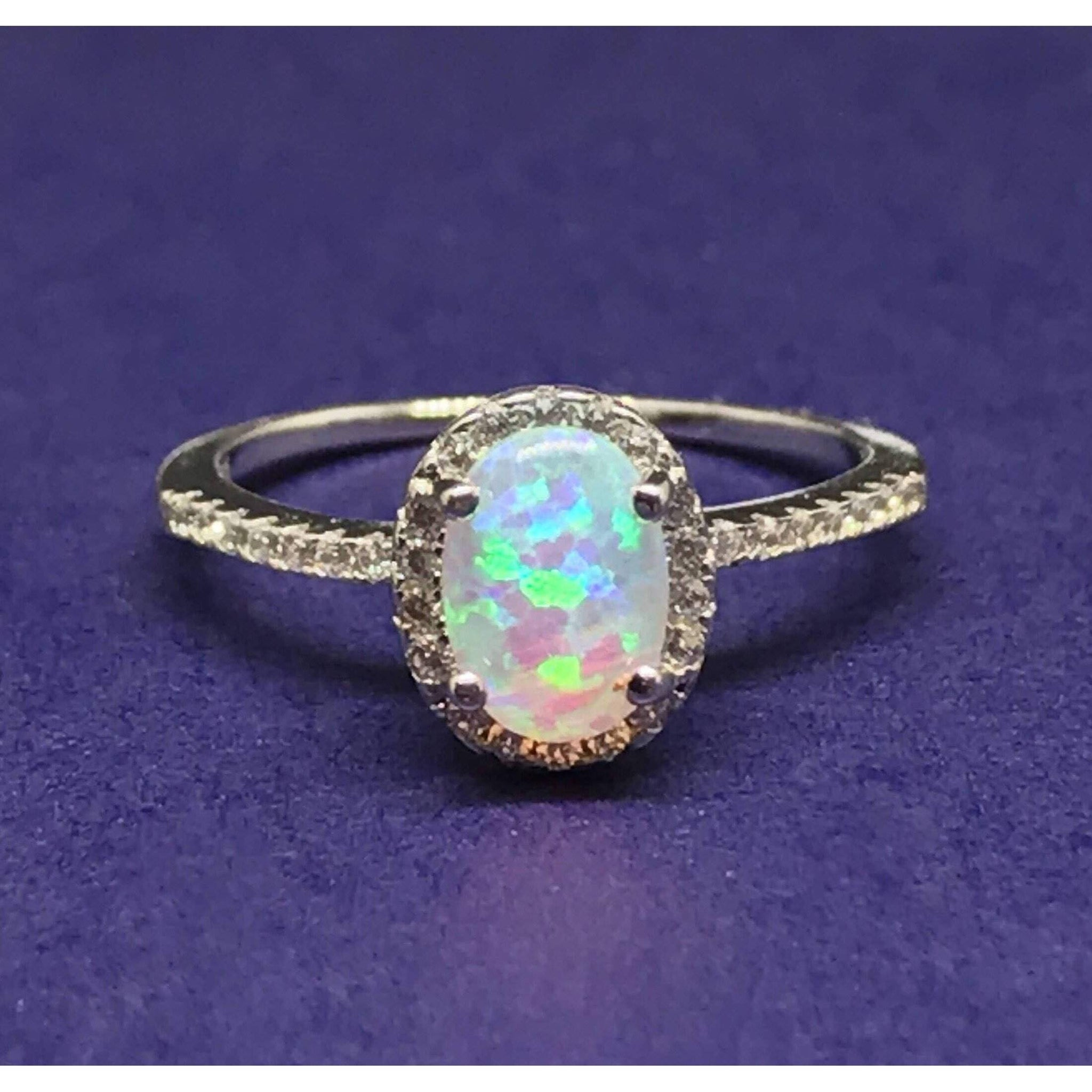 rings mermaid diamond engagement co brit is enchanted rose princess zales disney inspired belle collection ring princesses by