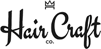 Hair Craft Co.