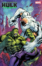 Immortal Hulk #33 - HULK #750