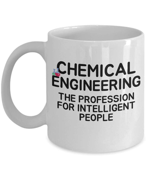 Chemical Engineering The Profession for Intelligent people 28/28 J