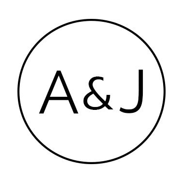 Al & Jo Coffee Scrub