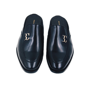 Mens loafers Australia