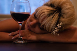 How Long Does Alcohol Stay in Your System & Can a Hangover Supplement Help You Recover?