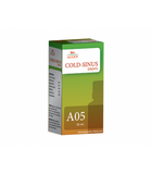 Allen A05 Cold Sinus Drops 30ML- Pack of 2