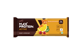 Ritebite Max Protein Active Honey Lemon Bar 70 Gm - Pack of 2
