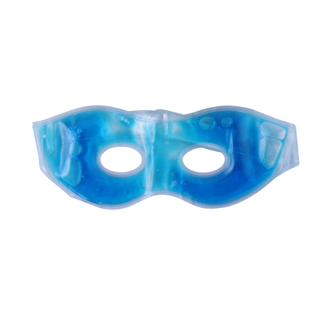 Presens - Hot & Cold Soothing Eye Mask