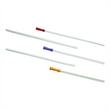 Romsons Nel Catheter Size FG 10 GS 1004- Pack of 8
