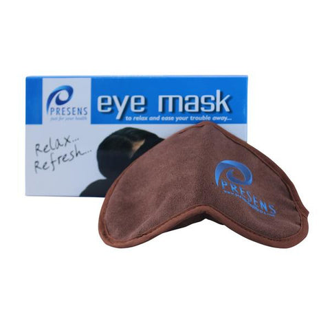 Presens - Eye Mask- Pack of 2