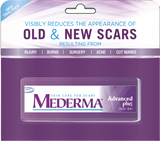Mederma Advance plus 5 G