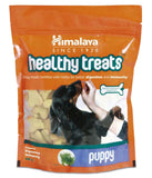 Himalaya Healthy Treats For Puppy 400Gm- Pack of 2