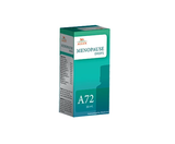 Allen A72 Menopause Drop 30 Ml- Pack of 2