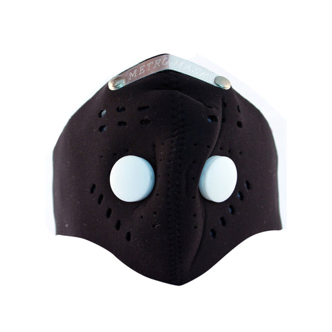 Presens - Pollution Face Mask