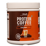 Ripped Up Nutrition Protein Coffee Caramel 250 GM