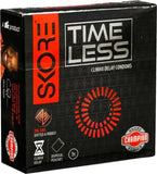 Skore Timeless Condoms 3