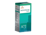 Allen A72 Menopause Drop 30 Ml