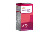 Allen A75 Allergy Drops