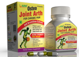 ARR Osteo Joint Arth 30 Capsule For Chronic Pain