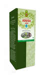Axiom Adusa Juice 500 ML - Preventing Cancer , Skin, Asthma, Cold, Cough & Piles