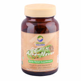 Organic Wellness Ow'Heal Acne Never 90'S Capsule For Acne, Pimples & Skin Problems