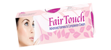 Allen Fair Touch Face Cream 25 GM - For Acne, Pimples, Blackheads, Dark Spots, Scars & Dark Circles - Pack of 3