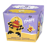 Bella Baby Happy Tissues Chicken 80 Pieces
