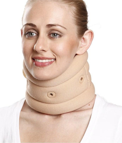 Tynor B-02 Cervical Collar Soft With Support
