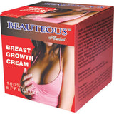 Beauteous Breast Growth Cream For Women