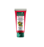Biotique Bio Fruit Whitening And Depigmentation Face Pack 100 GM