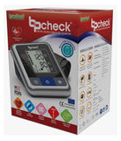 Bestest BP Automatic Digital Blood Pressure Monitor