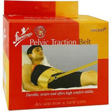 Flamingo Pelvic Traction Belt - Pain & Pressure-Free