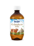 Sri Sri Tattva Gulmahara Arka 500Ml