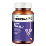TrueBasics Eye Shield 30 Capsules