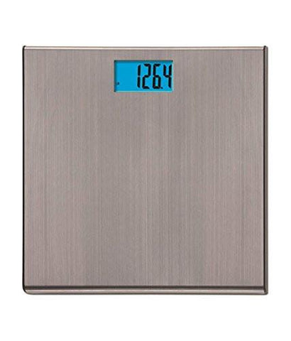 Healthline - Digital Scale Adult SS BS51