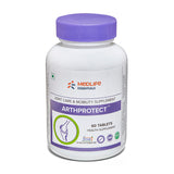 Medlife Essentials Arthprotect - 3 Months Pack