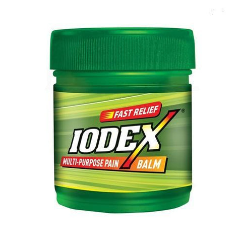 Iodex Liniment