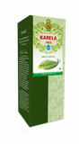 Axiom Karela Juice 500 ML