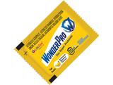 Lifezen Wonderpro - The Super Probiotic Banana Flavour ( 1Gm X 30 Sachets )