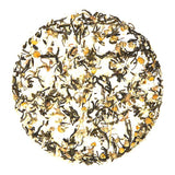 Teafloor Chamomile Green Tea 100GM